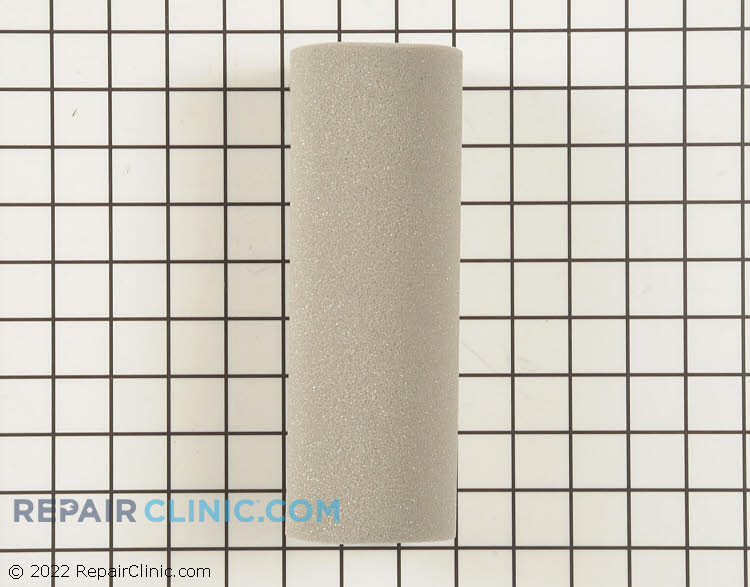 Air Filter 6690327         Alternate Product View