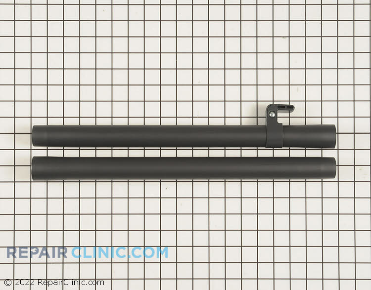 Vacuum Hose YMC99PQV100 Alternate Product View