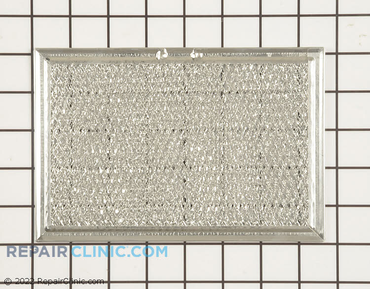 Grease Filter 00648879 Alternate Product View