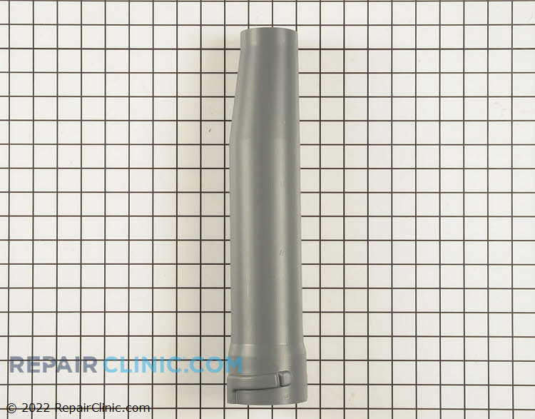 Tube 570564001 Alternate Product View
