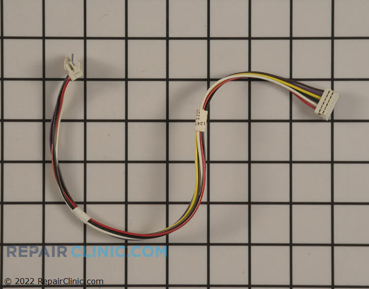 Wire Harness 134790700       Alternate Product View