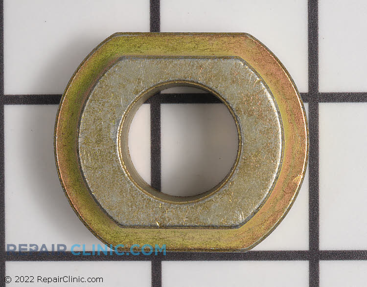 Pulley 1713533SM Alternate Product View