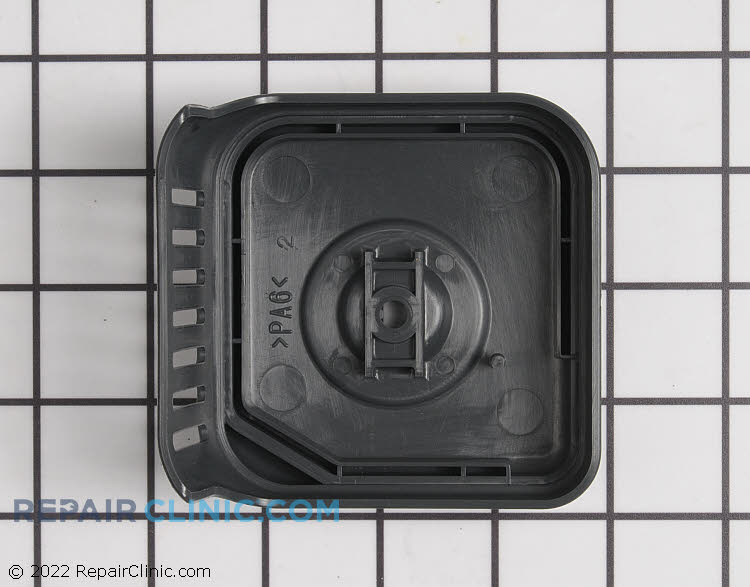 Air Cleaner Cover 11065-2115 Alternate Product View