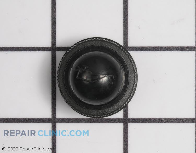 Oil Filler Cap 631-04381 Alternate Product View