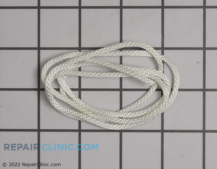 Starter Rope 59106-2168 Alternate Product View