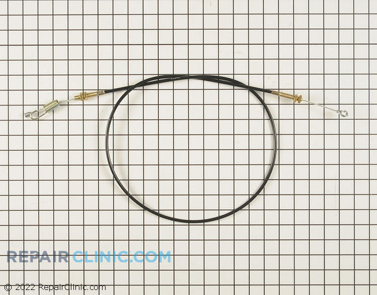 Traction Control Cable 06921200 Alternate Product View