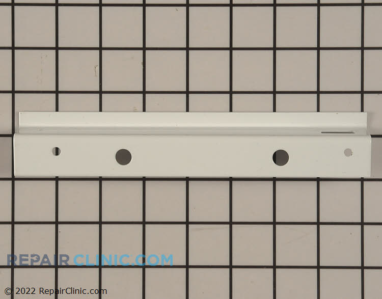 Bracket 241674401       Alternate Product View