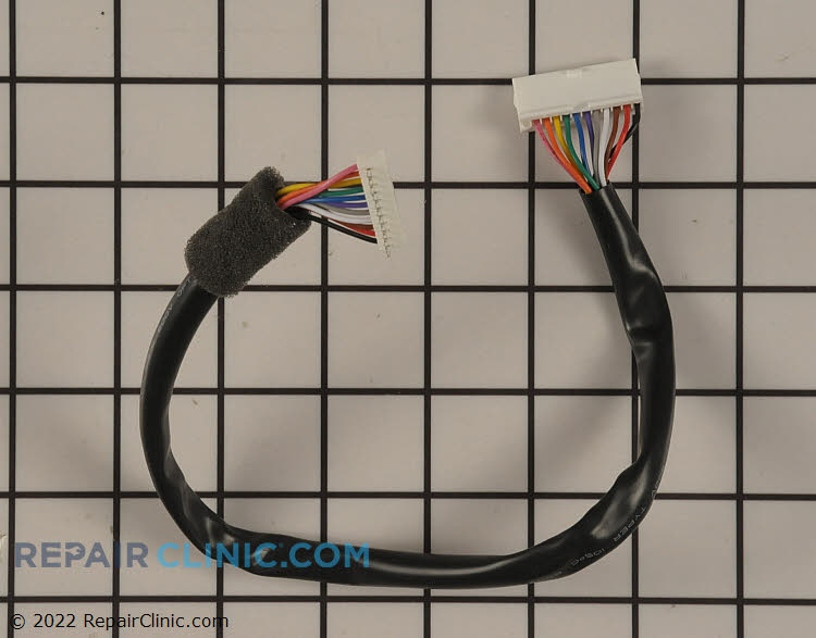 Wire 5304482877 Alternate Product View