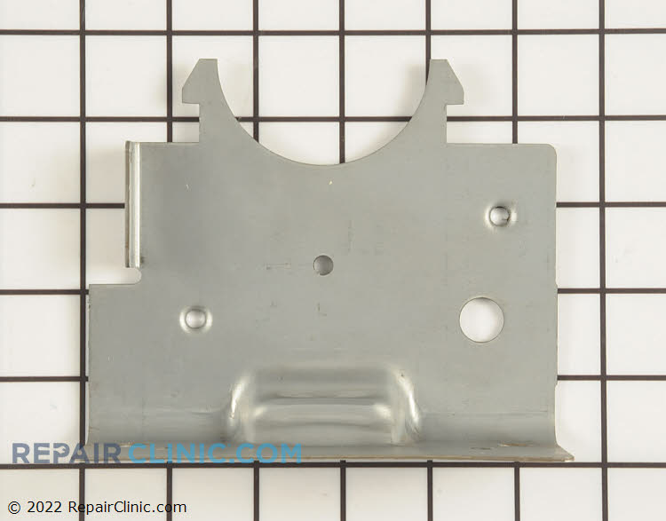 Bracket 131377500       Alternate Product View