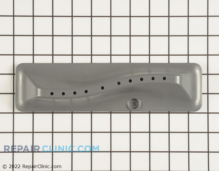 Drum Baffle 134952702 Alternate Product View