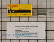 Loctite - Part # 609222 Mfg Part # 5300185406