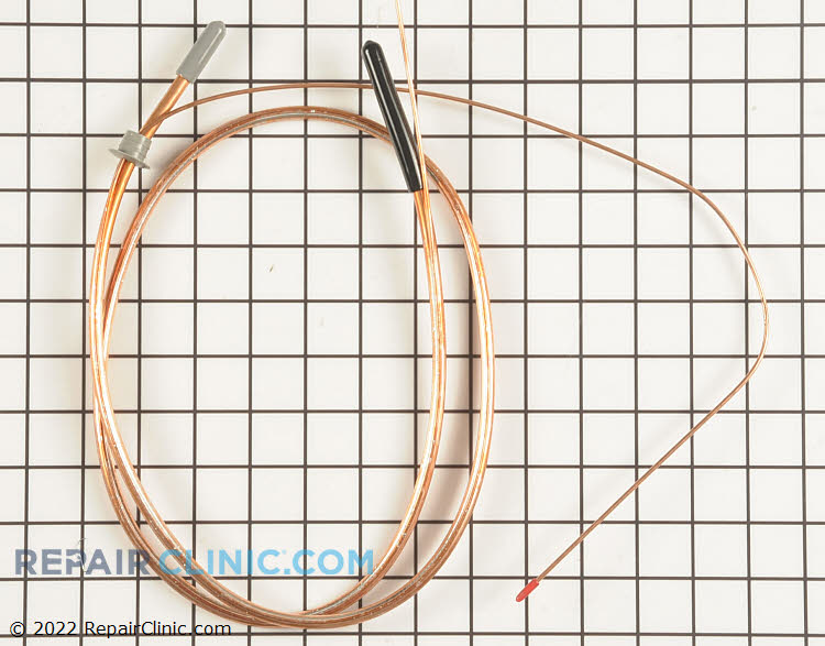 Suction Tube 5304506363 Alternate Product View