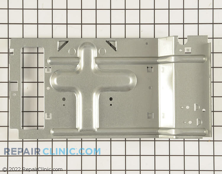 Base Plate 5304467761      Alternate Product View