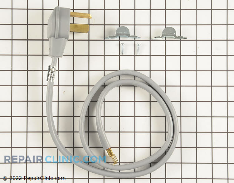 Power Cord 5304490743 Alternate Product View