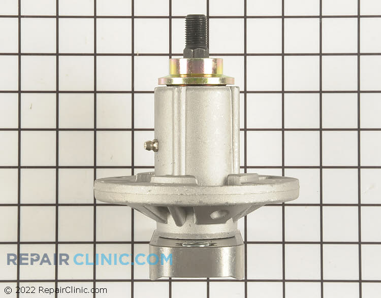 Spindle Assembly 285-093 Alternate Product View