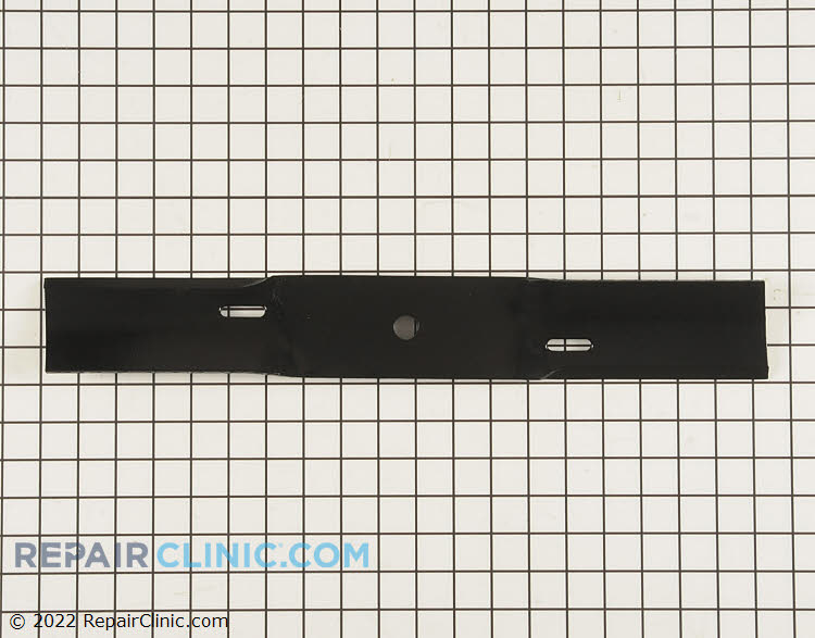 Blade 72531-763-C00   Alternate Product View