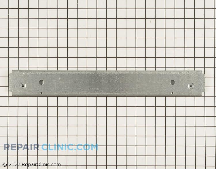 Drawer Slide Rail 9756673         Alternate Product View