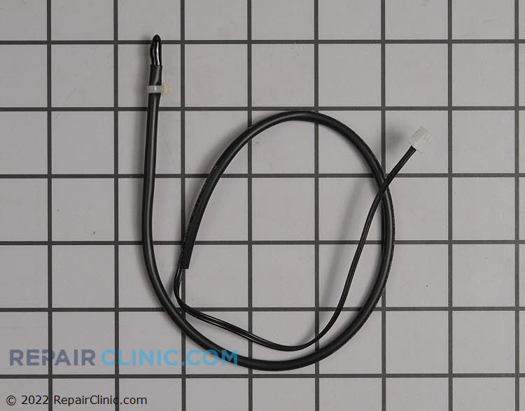 Thermistor 5304471276      Alternate Product View