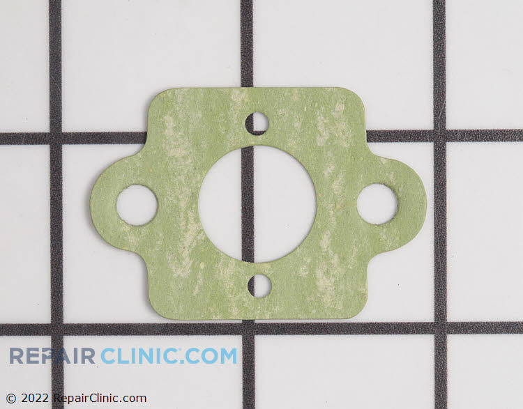 Carburetor Gasket 13001005960 Alternate Product View