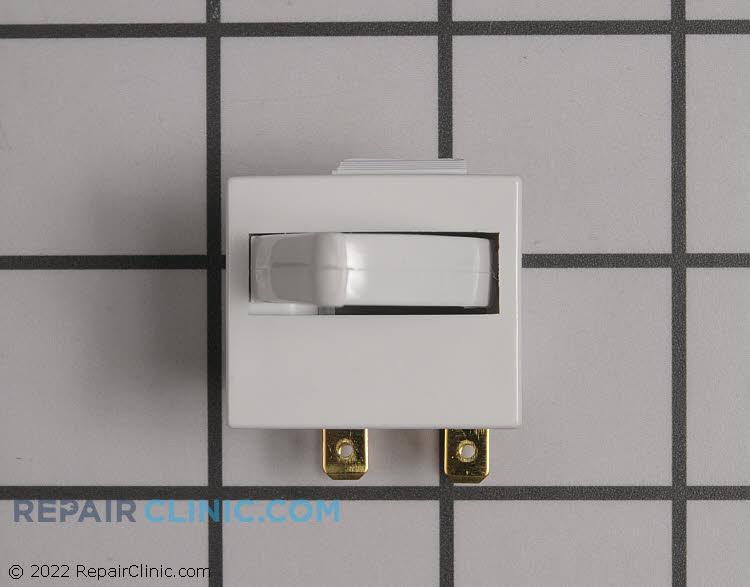 Door Switch 242060201       Alternate Product View