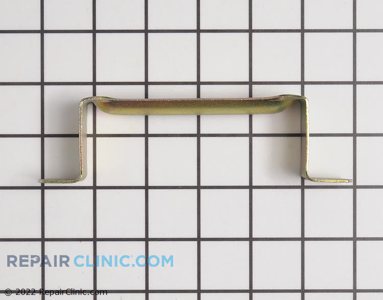Handle 7037745YP Alternate Product View