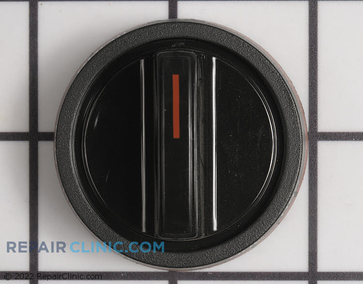 Thermostat Knob 5303211150      Alternate Product View