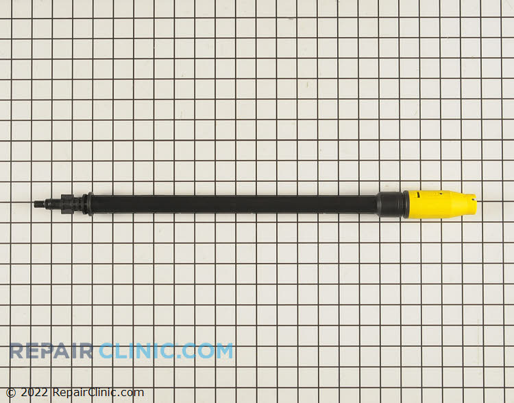 Discharge Tube 206372GS Alternate Product View