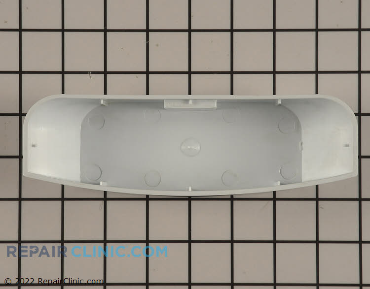 Drip Tray RF-7600-159     Alternate Product View