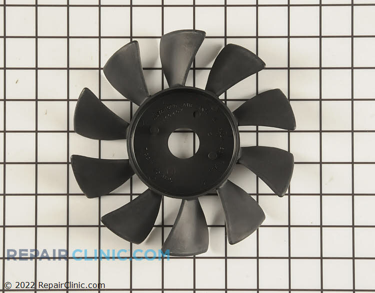 Fan Blade 532140462 Alternate Product View