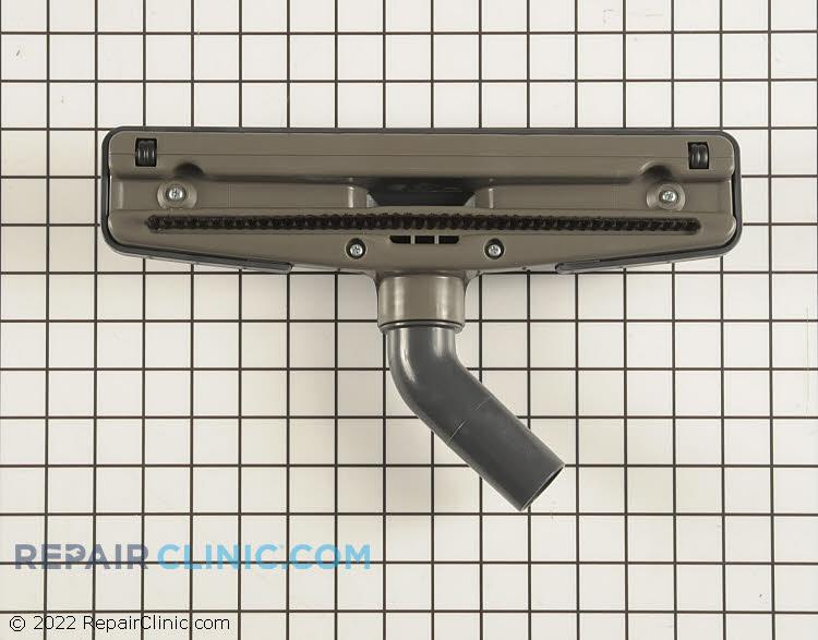 Floor Tool YMC99RQV000 Alternate Product View