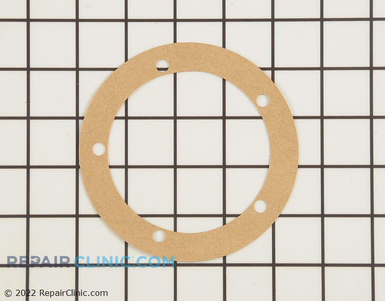 Gasket GW-1129-1099 Alternate Product View
