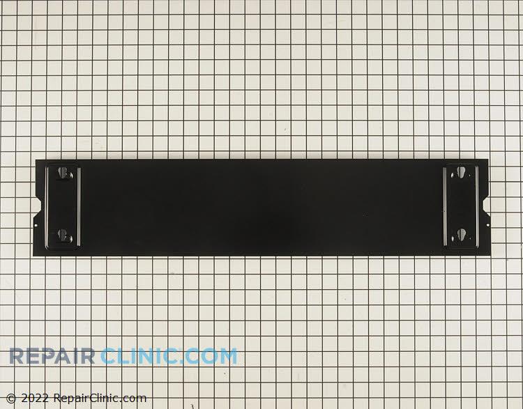 Inner Door Panel WP3806F011-80 Alternate Product View