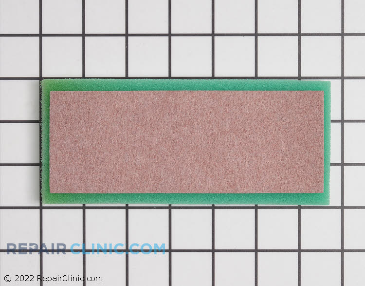 Air Filter 35108 Alternate Product View