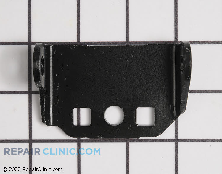 Bracket 532177563 Alternate Product View