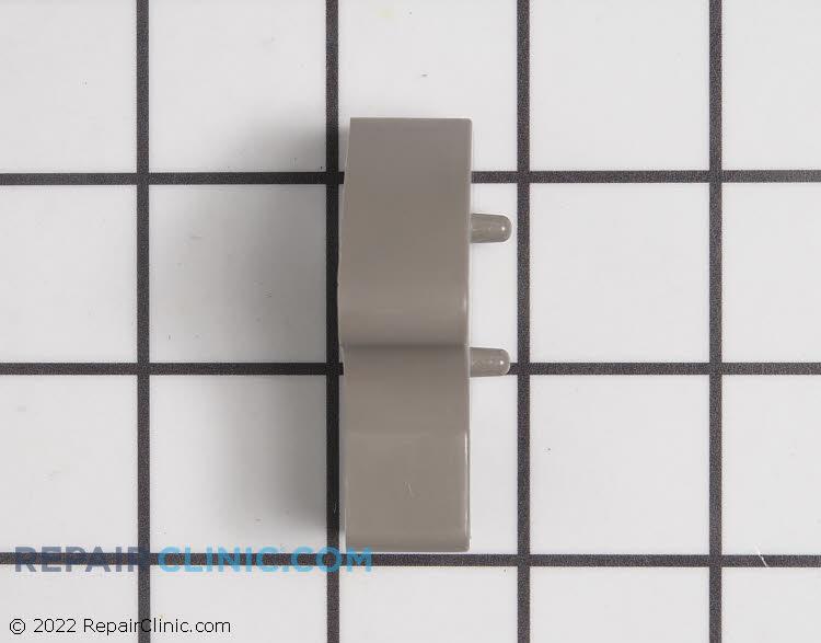 Closing Cam DA66-00641A Alternate Product View