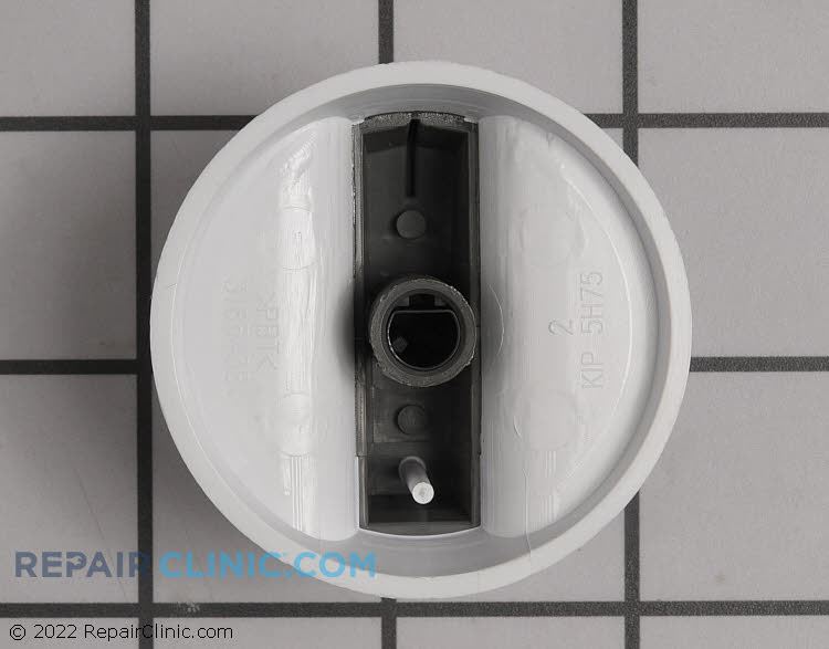 Control Knob 316543800       Alternate Product View