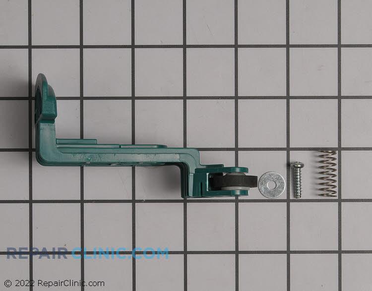 Lever AC94NATCZG08 Alternate Product View