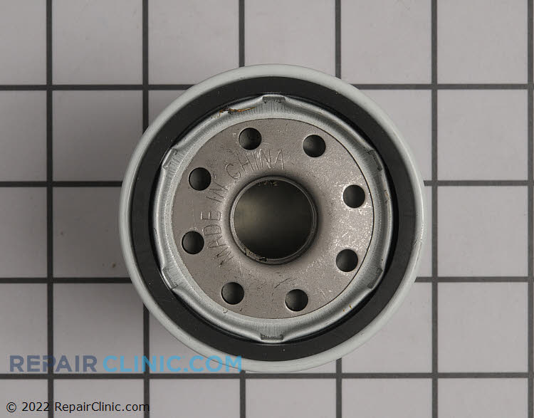 Oil Filter 52114 Alternate Product View