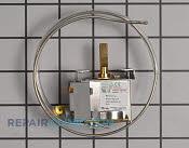 Temperature Control Thermostat - Part # 1615328 Mfg Part # 5304476765