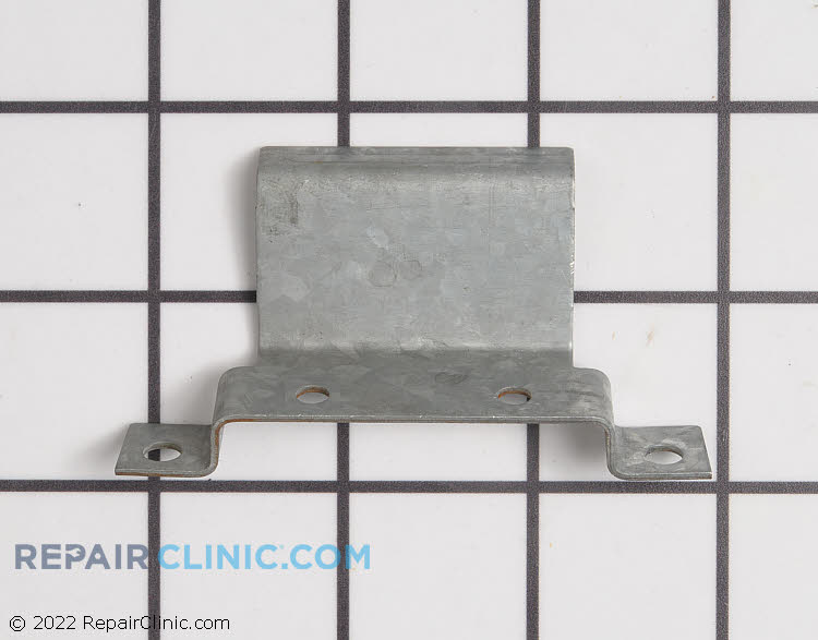 Bracket 3205035         Alternate Product View