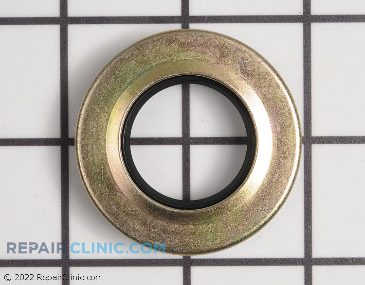 Oil Seal 921-04035 Alternate Product View