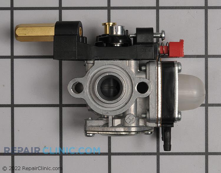 Carburetor 168681-7 Alternate Product View