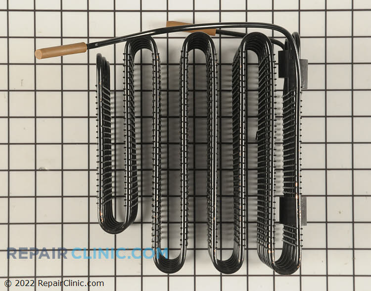 Condenser 241785404       Alternate Product View