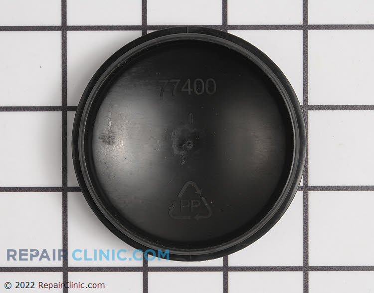 Hub Cap 532077400 Alternate Product View