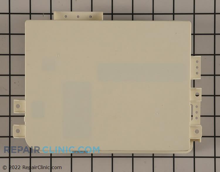 Main Control Board EBR33469404     Alternate Product View