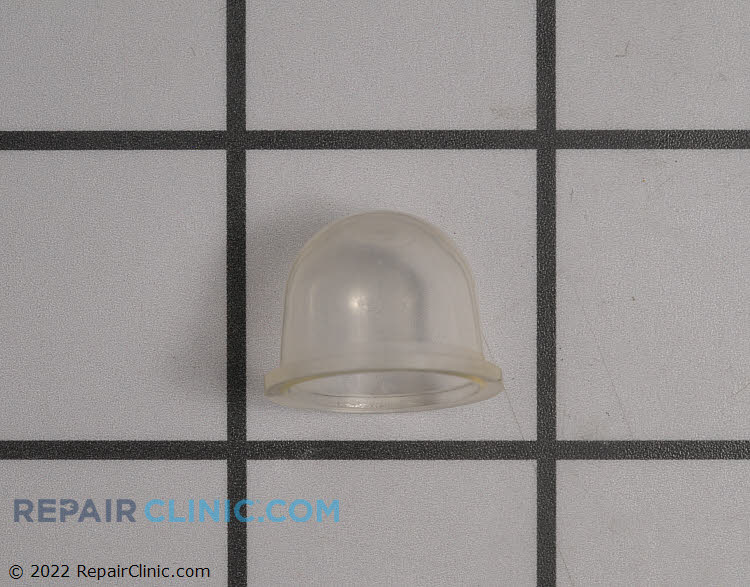Primer Bulb 21017AA013 Alternate Product View