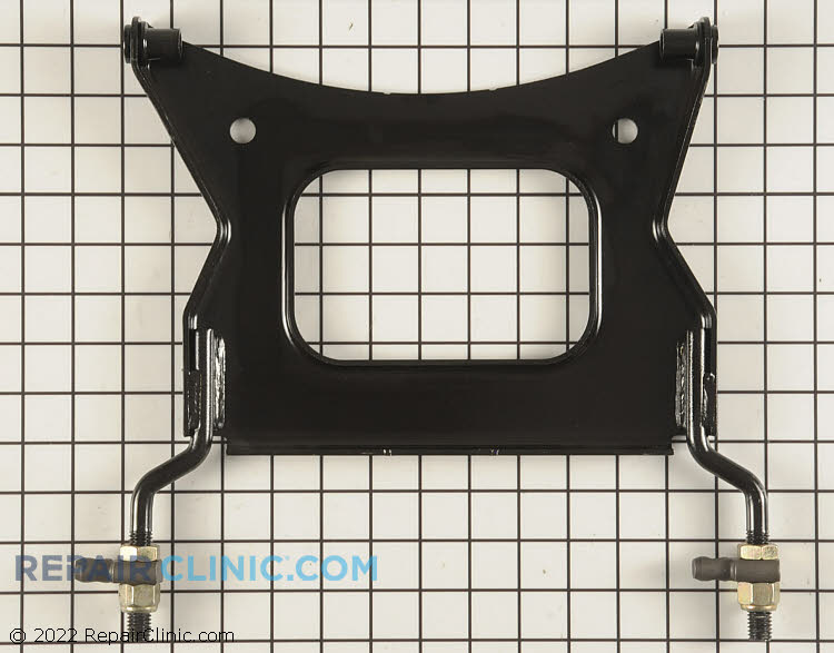 Bracket 532175805 Alternate Product View
