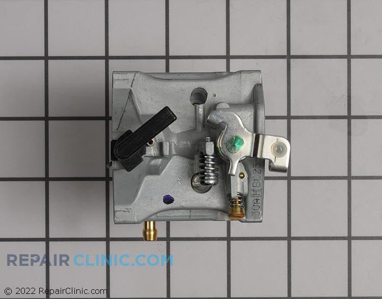 Carburetor 16100-883-105 Alternate Product View