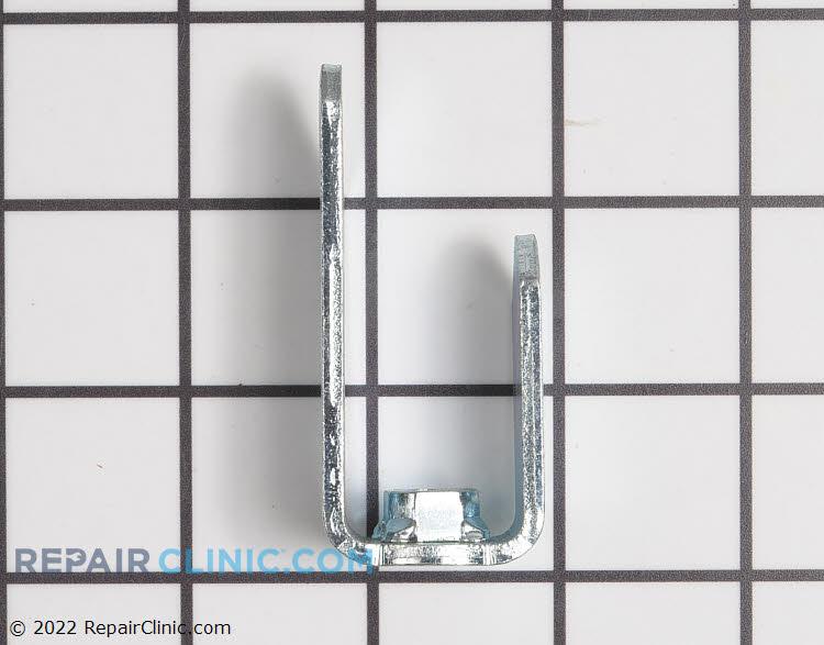 Frigidaire Refrigerator Auger Drive Cam Replacement #241829001