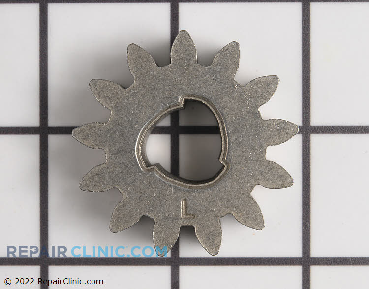 Gear 104-8670 Alternate Product View